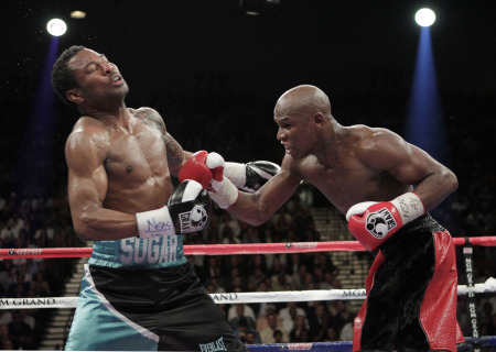 Mayweather-Mosley-Box_NEWS4