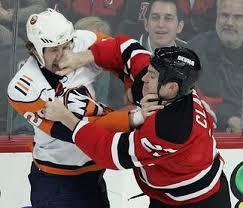 hockeyfight2