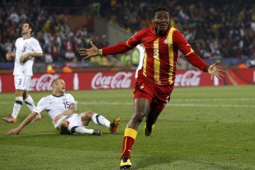 Ghana_US_2010