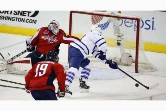 Leafs_Goal