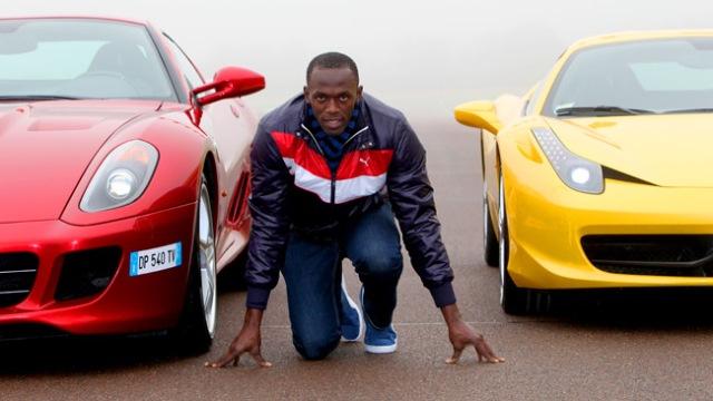 Usain_Bolt_Ferrari-w