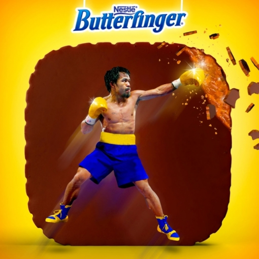 butterfinger-pacquiao-hed-2015